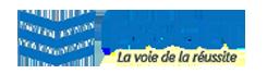 Plateforme d'apprentissage de l'Ecole Supérieure  de Sciences de Gestion Elliot Trudeau (ESSGET)